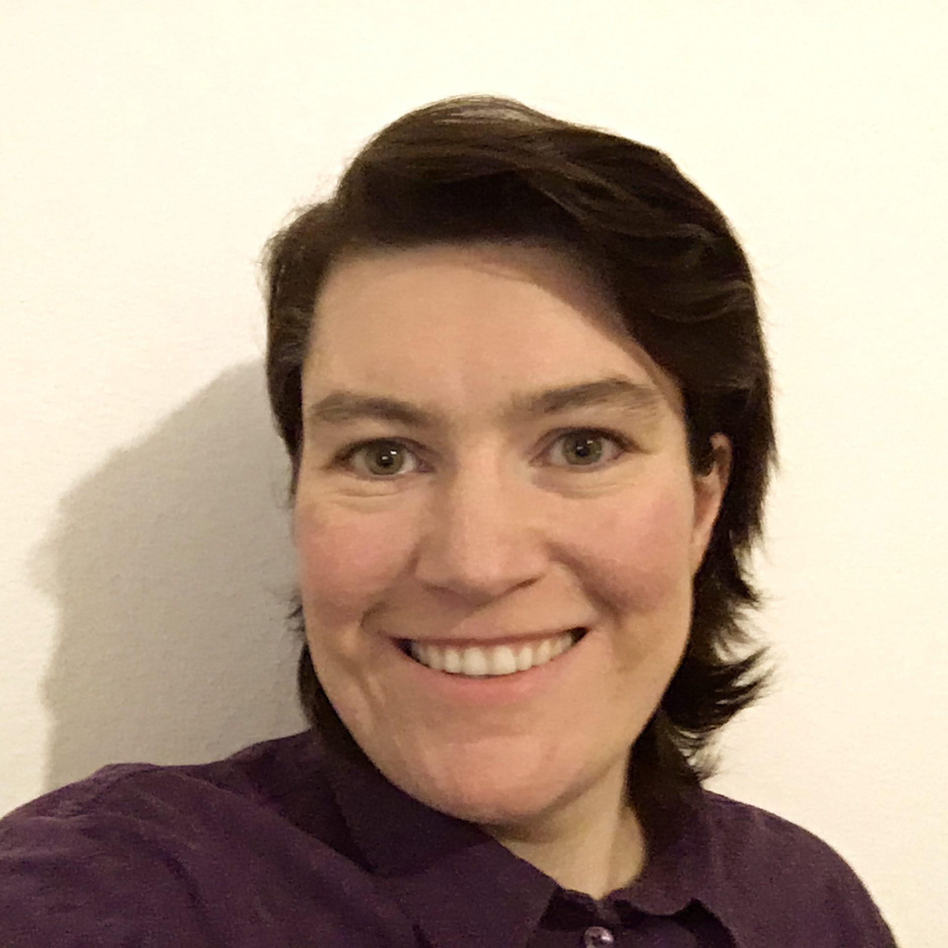 Jasmin Schnegelberger