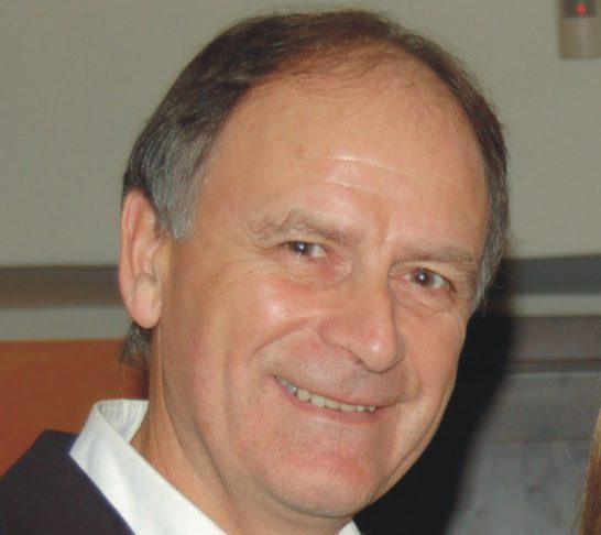 Ernst Thurner