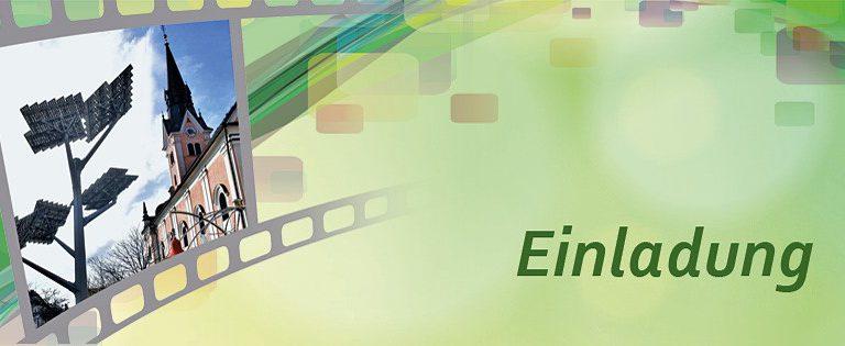 Neuer Termin für das Festival der Steirischen Film-Autoren