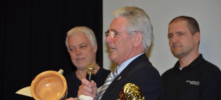 Landesmeisterschaft 2014 in Kapfenberg