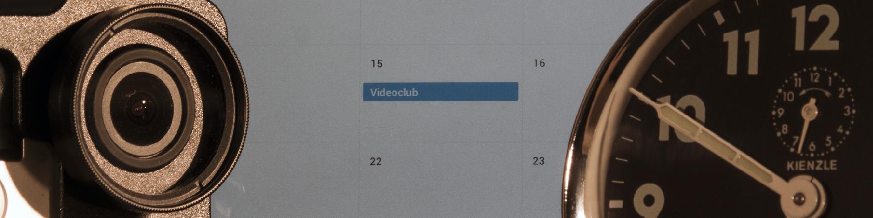 Film- und Videoclub Steiermark