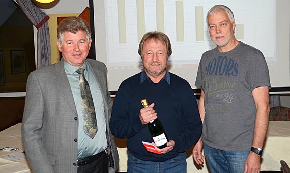 Kurzfilmwettbewerb 2015