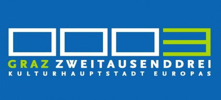 """Themenwettbewerb """"Unser Graz"""""""