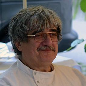 Unser Mitglied Mag. Wolfgang Wagner im 64. Lebensjahr unerwartet verstorben