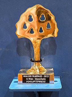 4. Walser Filmtage 2013