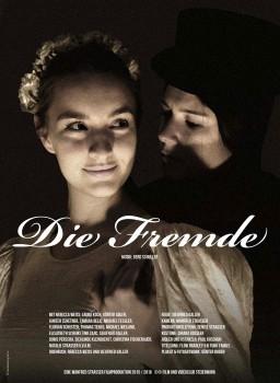 """""""Die Fremde"""" von Manfred Strasser im Schubert-Kino"""