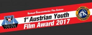 1st-Austrian-Youth-Film-Award-2017