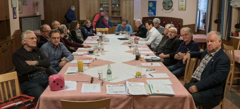 Die VÖFA-Akademie kommt in die Steiermark