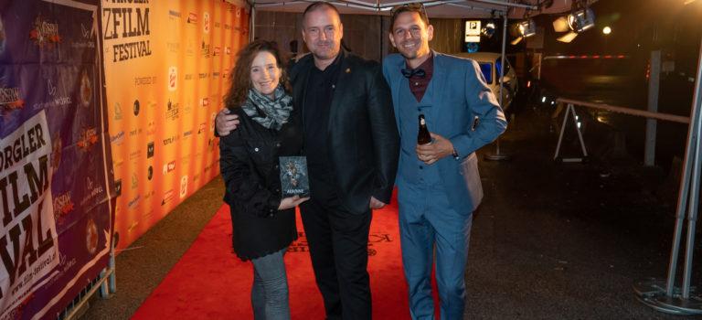 6. Tiroler Kurzfilm Festival 2018