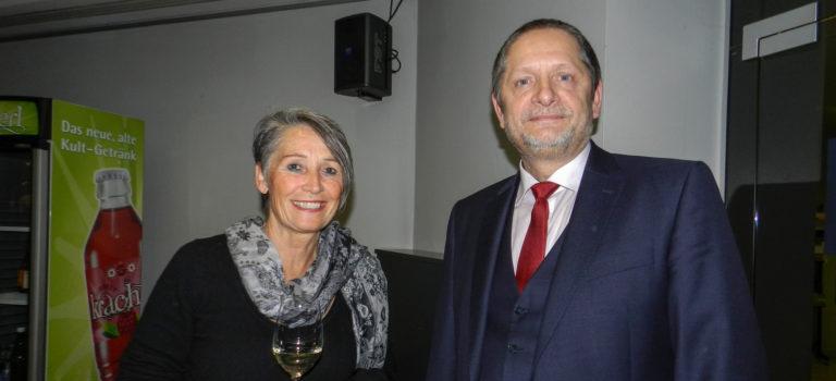 Filmabend Filmklub Leibnitz 2018