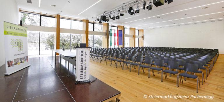 EINLADUNG zur VÖFA-STAATSMEISTERSCHAFT 2018