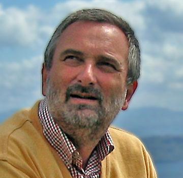Unser langjähriges Clubmitglied Gerhard Russheim verstorben