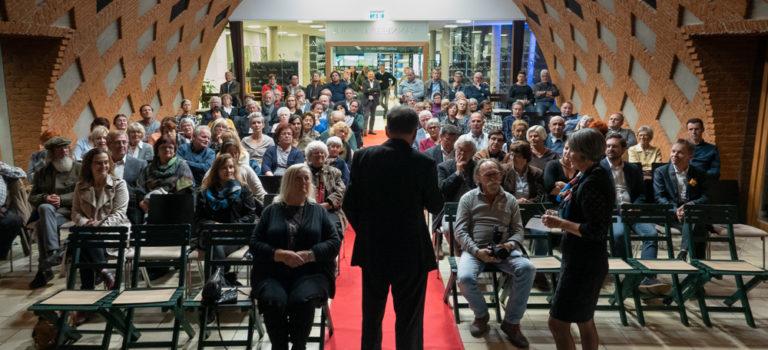 4. Filmfestival Ehrenhausen 2019