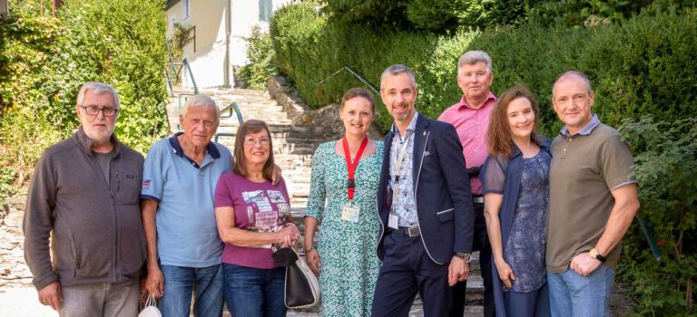 Das Festival der Österreichischen Film-Autoren – Die VÖFA-Staatsmeisterschaft 2020/2021 in Millstatt am See